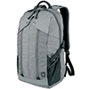 Рюкзак Altmont™ 3.0 Slimline Backpack 15,6'', серый, нейлон Versatek™, 30x18x48 см, 27 л Victorinox 32389004